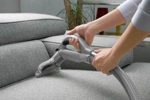 Dịch vụ giặt thảm, ghế sofa tại Quảng Nam